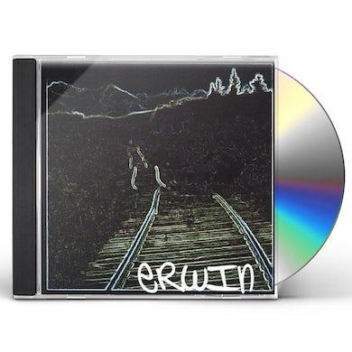 Erwin CD