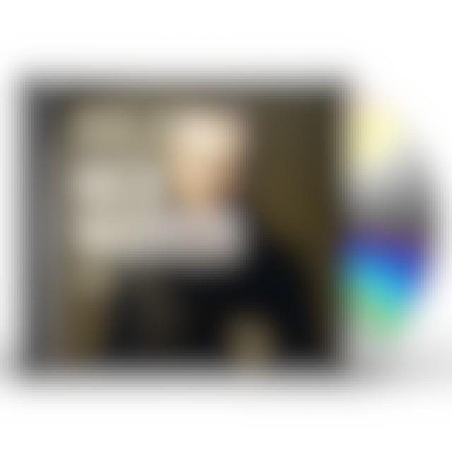 Nick Warren BALANCE 18 CD