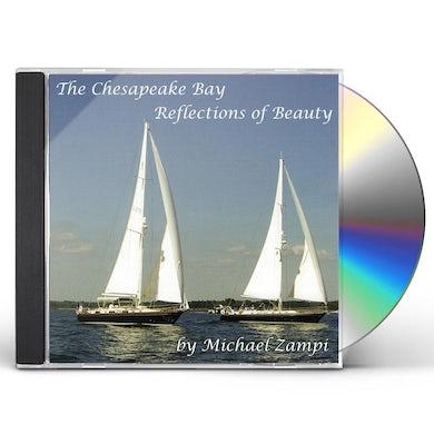 CHESAPEAKE BAY-REFLECTIONS OF BEAUTY CD