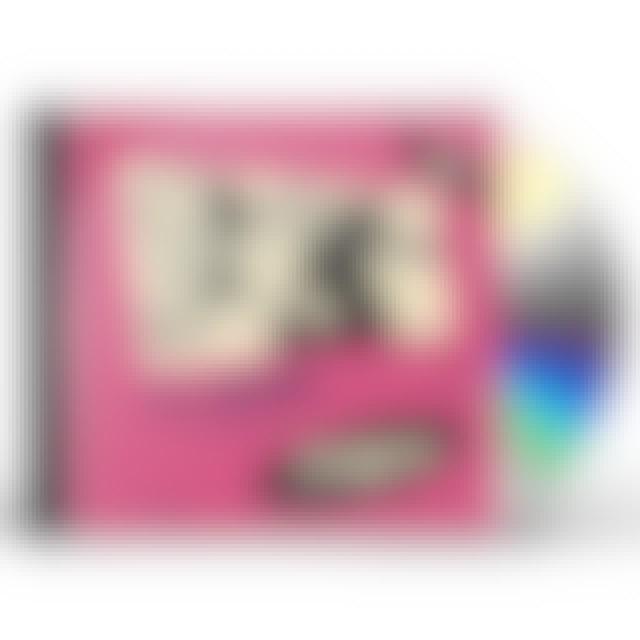 Roy Eldridge HIS LITTLE JAZZ CD