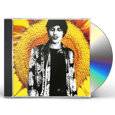 Jean Leloup DOME CD