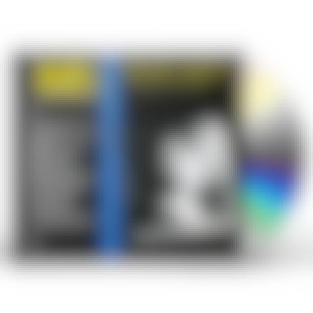 Bessie Smith L'IMPERATRICE DEL BLUES CD