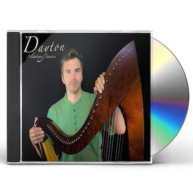 Dayton ATLANTEAN SUNRISE CD