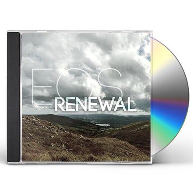 Eos RENEWAL CD