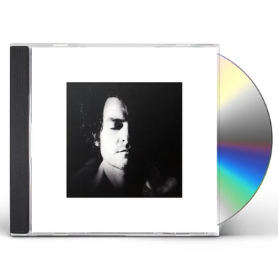 M. MISTER MYSTERE CD