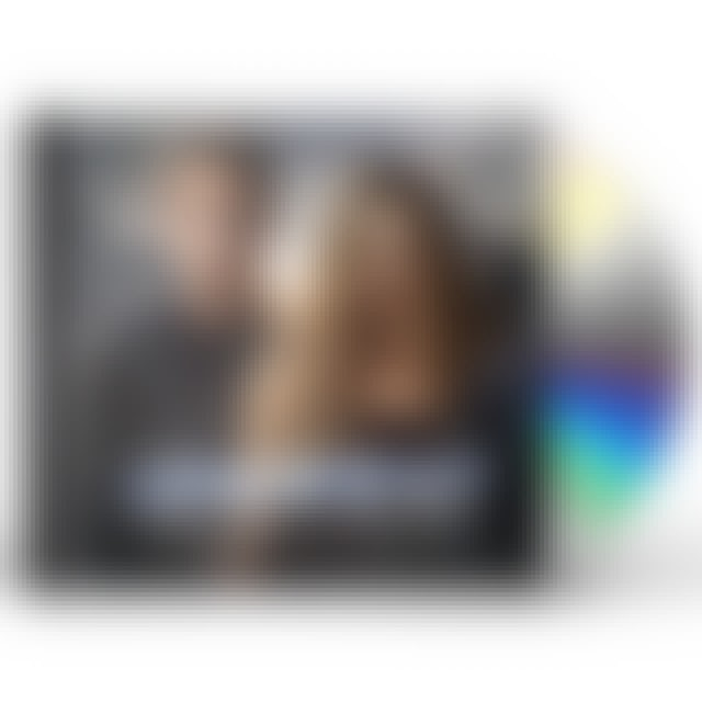 Junkie Xl DIVERGENT / Original Soundtrack CD