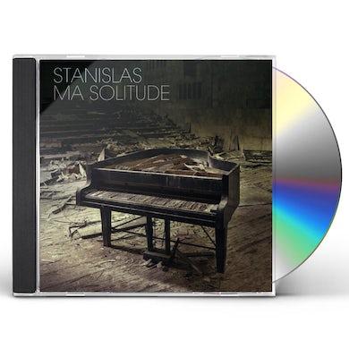Stanislas L O LE CIEL CD