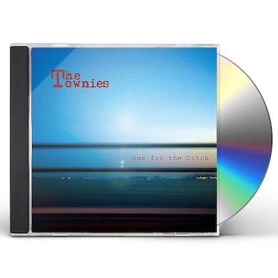RF7 101 CD