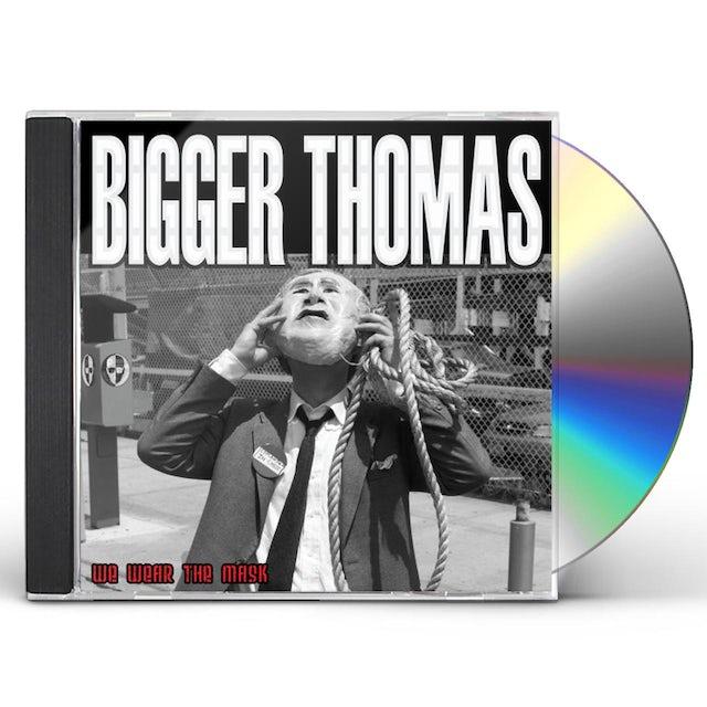 Bigger Thomas