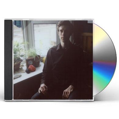 Daniel Martin Moore GOLDEN AGE CD
