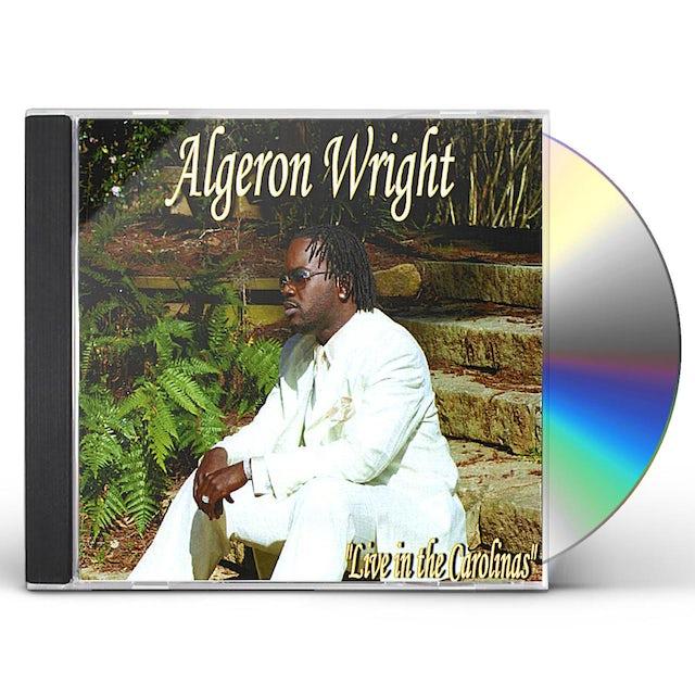 Upside ENTROPY CD