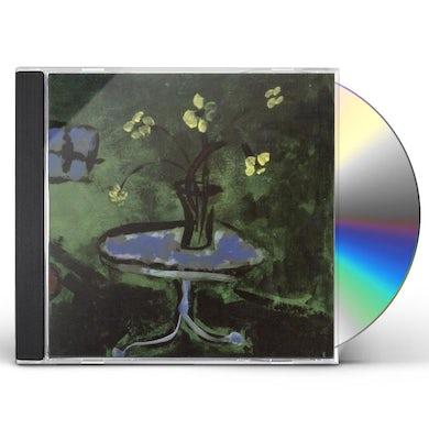 Simon Joyner SKELETON BLUES CD