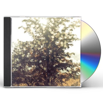 Ex Confusion EMBRACE CD