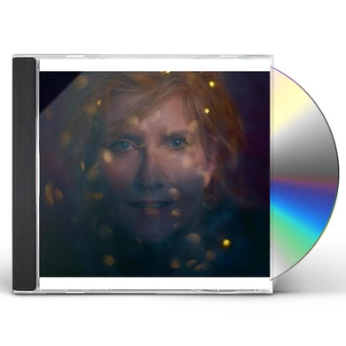 Eddi Reader CAVALIER CD