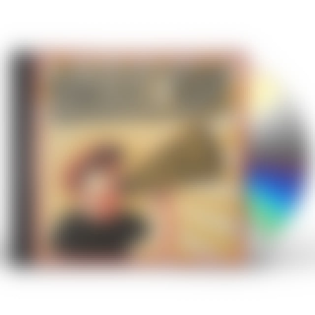 Bombshell Rocks GENERATION TRANQUILIZED CD