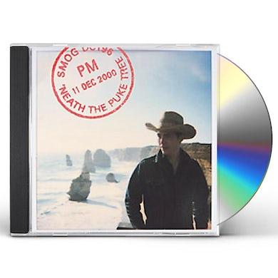 Smog NEATH THE PUKE TREE CD