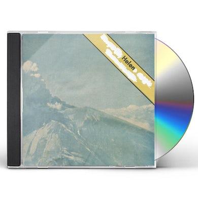 Helen ORIGINAL FACES CD