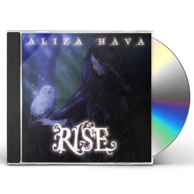 Aliza Hava