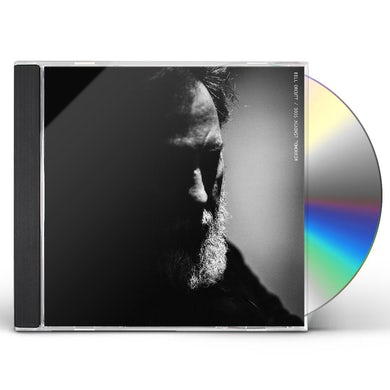Bill Orcutt ODDS AGAINST TOMORROW CD