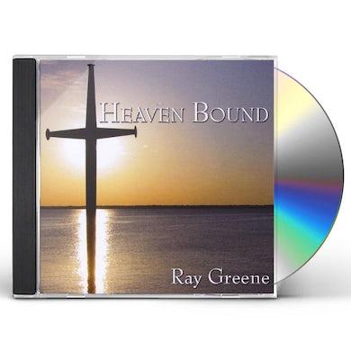 HEAVEN BOUND CD