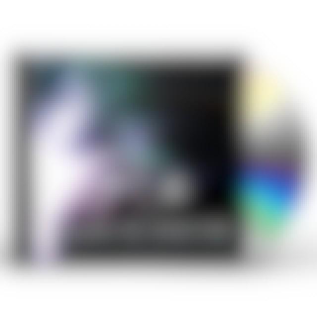 01-N RAISON D'ETRE CD
