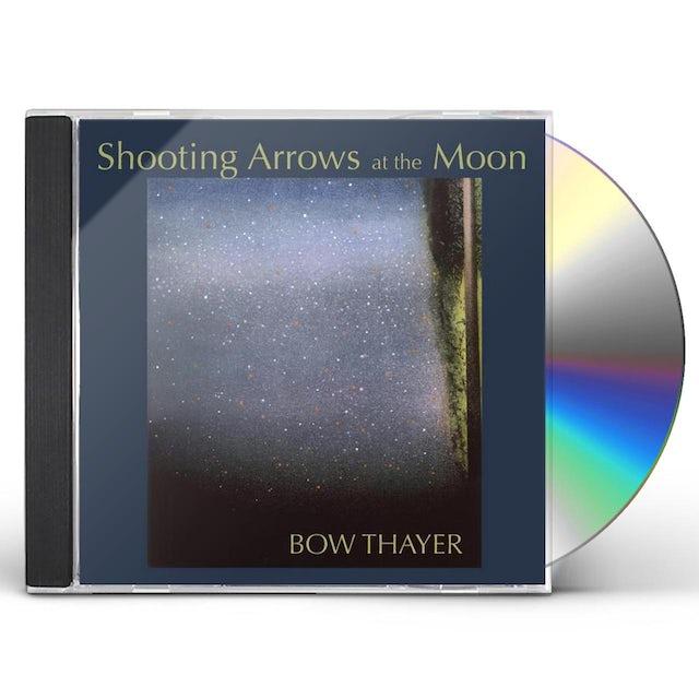 Bow Thayer