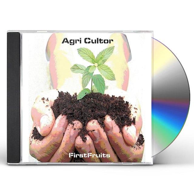 Agri Cultor