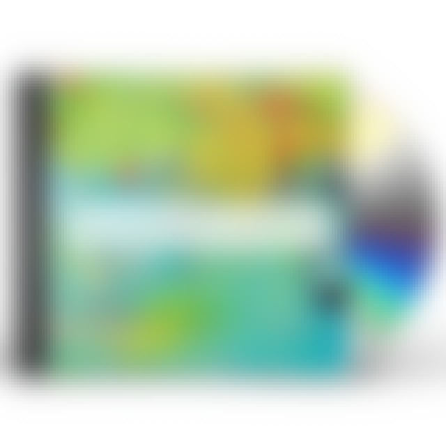 Bfo LASERHOUND CD