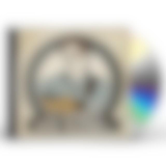 Doc Watson DEFINITIVE CD