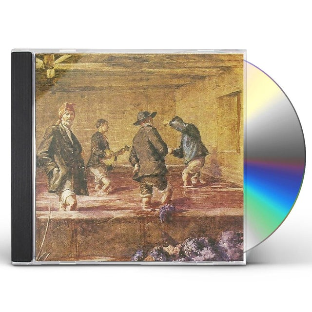 Gnr ROCK IN RIO DOURO CD