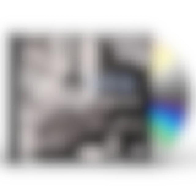 INTRODUCING BRAD MEHLDAU CD