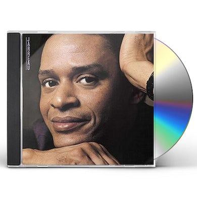 Al Jarreau JARREAU CD