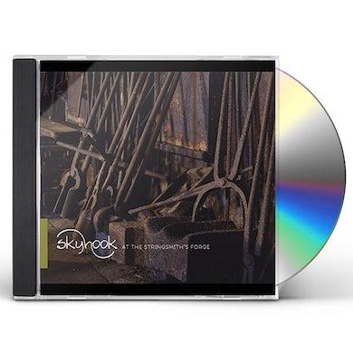 Skyhook AT THE STRINGSMITHS FORGE CD