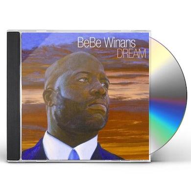 DREAM CD
