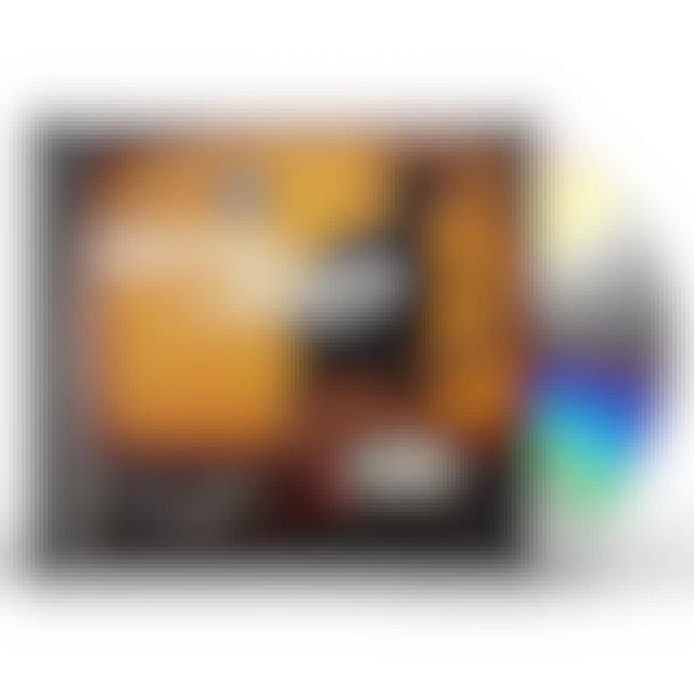 Archie Shepp 5 ORIGINAL ALBUMS CD