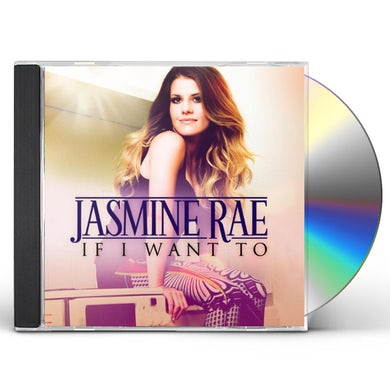 IF I WANT TO CD