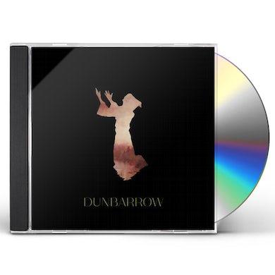 Dunbarrow CD