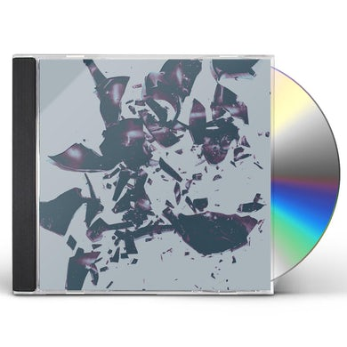 Chasms ON THE LEGS OF LOVE PURIFIED CD