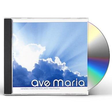 Tearwave CD