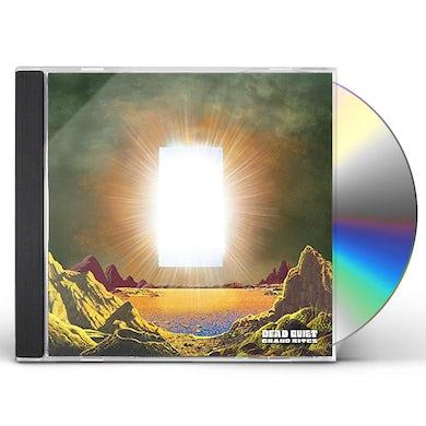 GRAND RITES CD