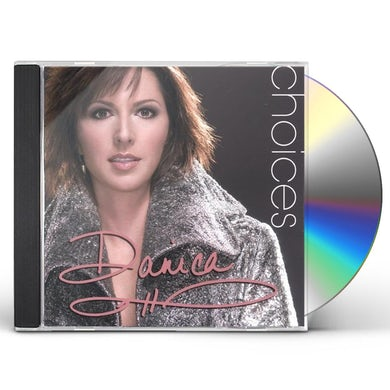 CHOICES CD