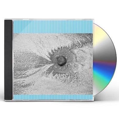 Four Tet  NEW ENERGY CD