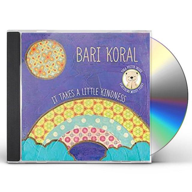 Bari Koral