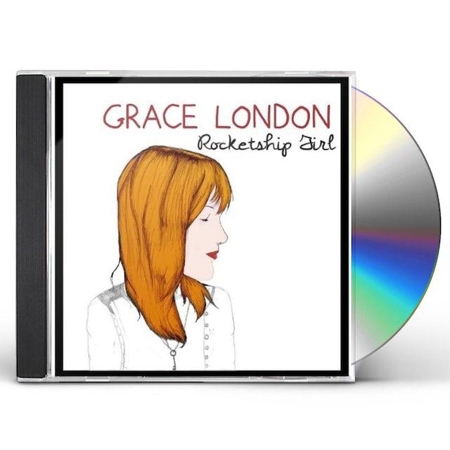 Grace London