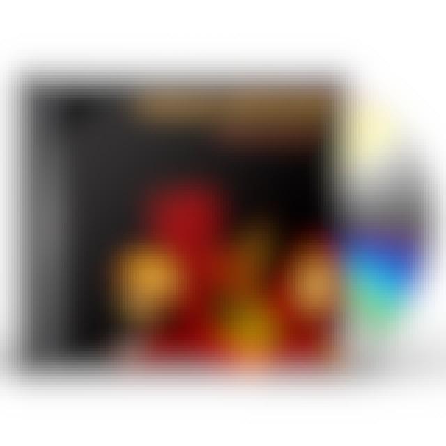 Cold Specks NEUROPLASTICITY CD