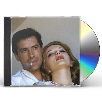 Kinski 7 (OR 8) CD