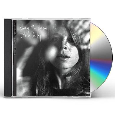 Moira Smiley UNZIP THE HORIZON CD