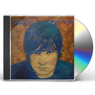 Conrad Keely ORIGINAL MACHINES (DELUXE) CD