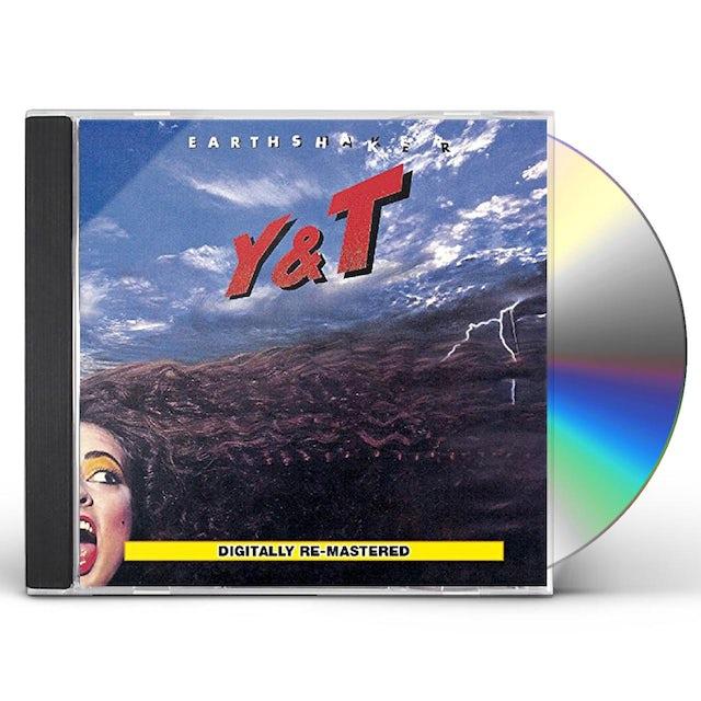 Y & T