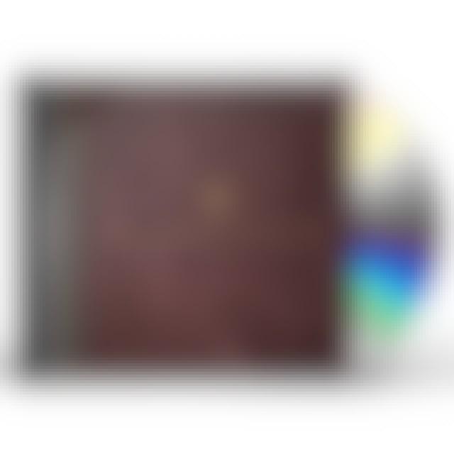 GREYLAG CD